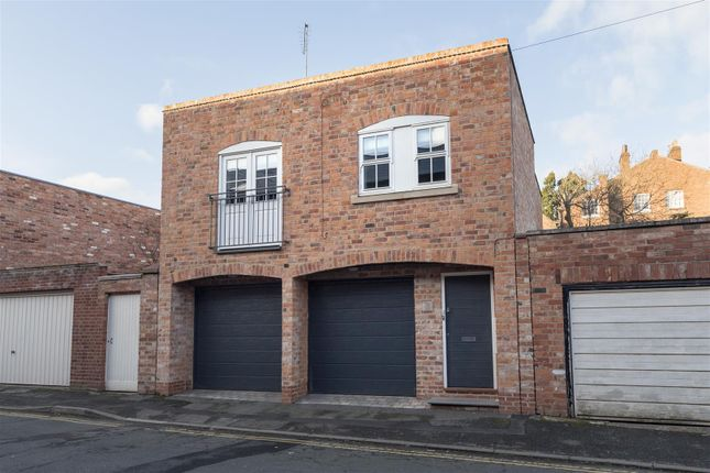 Bed House For Sale Leamington Spa