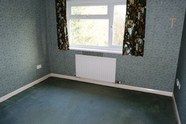 Bedroom 4 of Wick Road - 1572, Langham, Colchester CO4