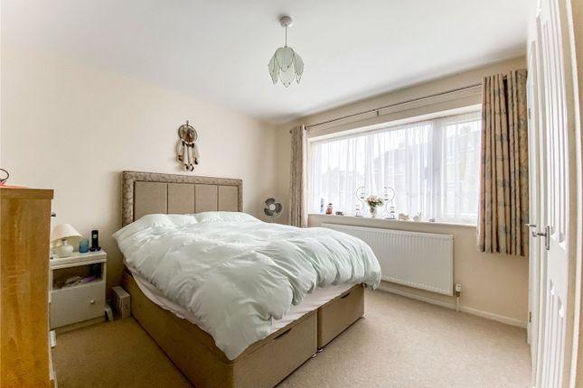 Picture No. 10 of Turvers Lane, Ramsey, Huntingdon, Cambridgeshire PE26