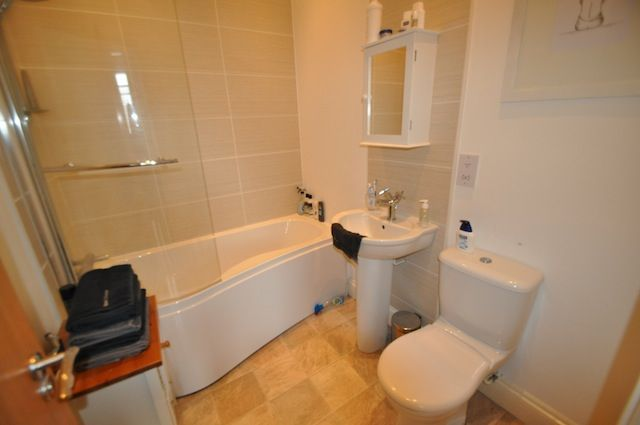 Thumbnail Flat for sale in Lawns Court, Hull, East Hull