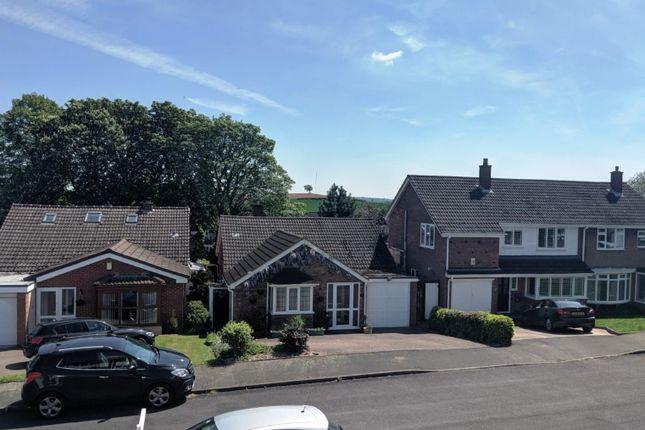 Image of Glenwood Rise, Stonnall, Walsall WS9