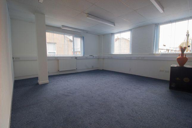 Thumbnail Office to let in Whitelegge Street, Bury
