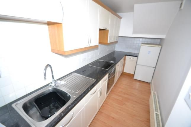 Kitchen of Hatton Park Road, Wellingborough, Northamptonshire NN8