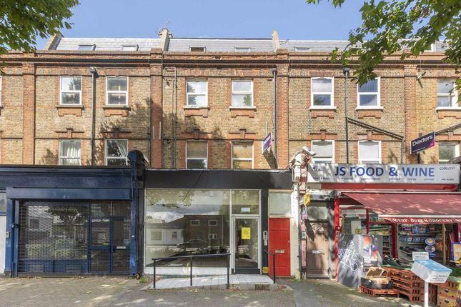Studio for sale in Lower Mortlake Road, Kew, Richmond TW9