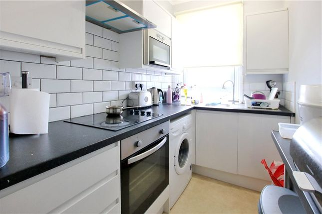 Kitchen of Lennox Road, Worthing, West Sussex BN11