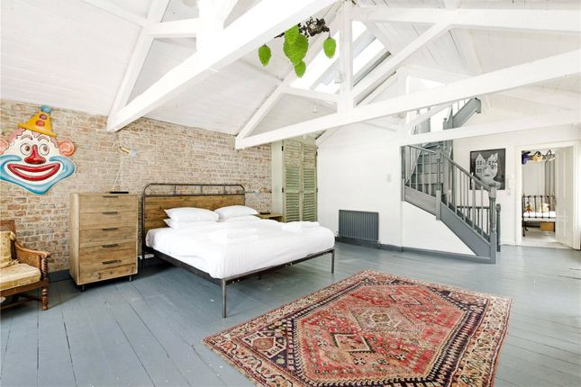 Thumbnail Property to rent in High Holborn, Holborn, London