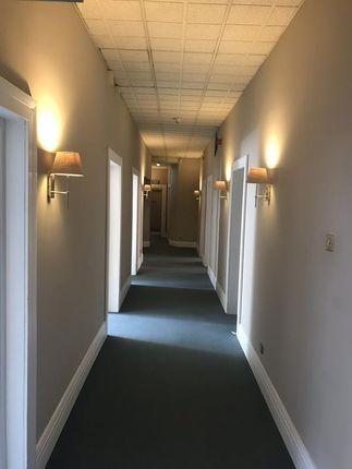 Photo 5 of First Floor, Baltic Chambers, 3-7, Broad Chare, Newcastle Upon Tyne, Tyne & Wear NE1