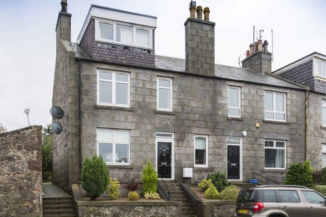 Thumbnail Flat for sale in Clifton Road, Aberdeen, Aberdeenshire