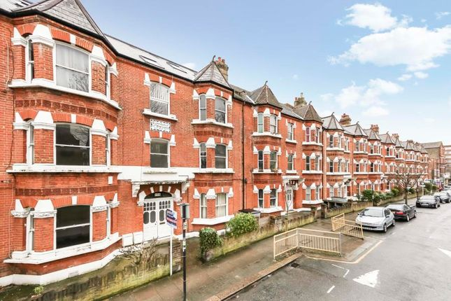 Morgan randall sw12 property to rent from morgan randall estate thumbnail flat to rent in elmfield road london malvernweather Gallery