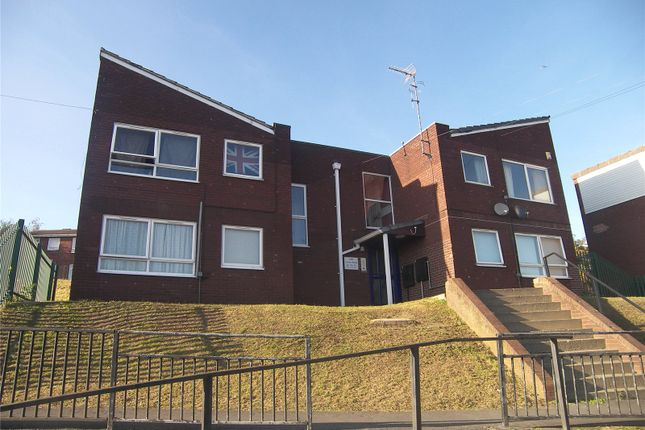 Picture No. 01 of Linton Road, Wakefield, West Yorkshire WF1