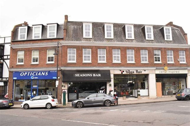 Thumbnail Office to let in The Broadway, Woodford Green, Essex, Essex