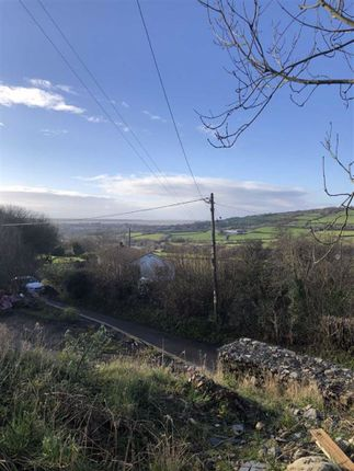 Thumbnail Land for sale in Horeb Road, Mynyddygarreg, Kidwelly