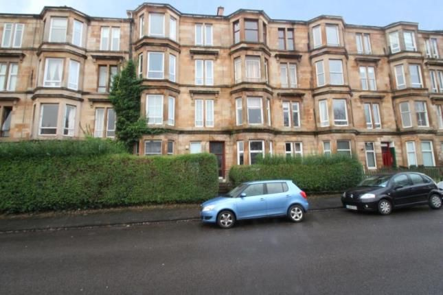 2 bed flat for sale in Ingleby Drive, Dennistoun, Glasgow
