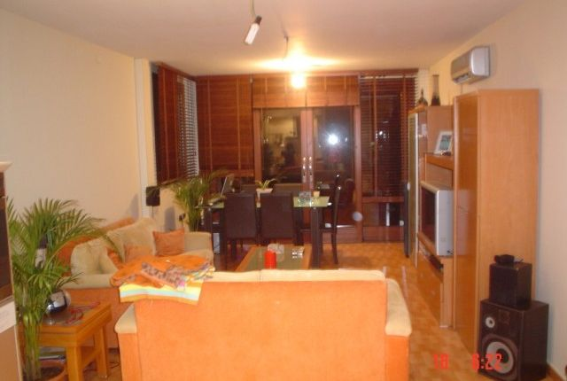 Living Area of Spain, Málaga, Estepona, Buenas Noches