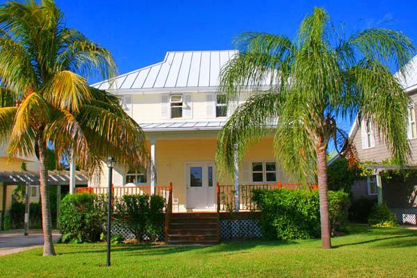 3 bed property for sale in Fortune Beach, Grand Bahama, The Bahamas