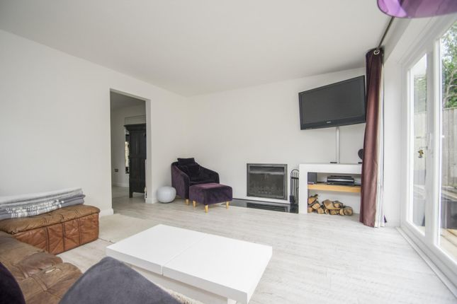 Sitting Room of Whitehouse Road, Woodcote, Reading RG8