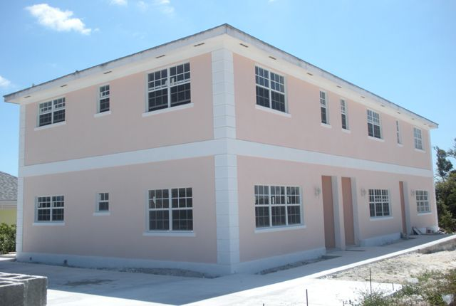 2 bed apartment for sale in Indigo, Nassau/New Providence, The Bahamas