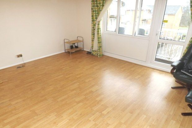 Thumbnail 2 bed flat to rent in Verdon Street, Sheffield