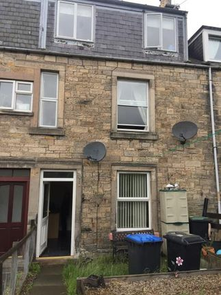 Thumbnail Flat to rent in 2 Dalkeith Place, Hawick