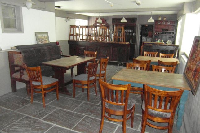 Function Rooms In Honiton