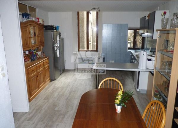 3 bed apartment for sale in 06380, Sospel, Fr