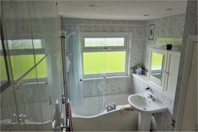 Family Bathroom of Llanpumsaint, Carmarthen SA33