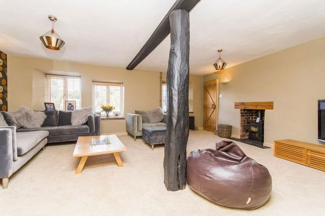Photo 20 of Westwood, Crediton EX17