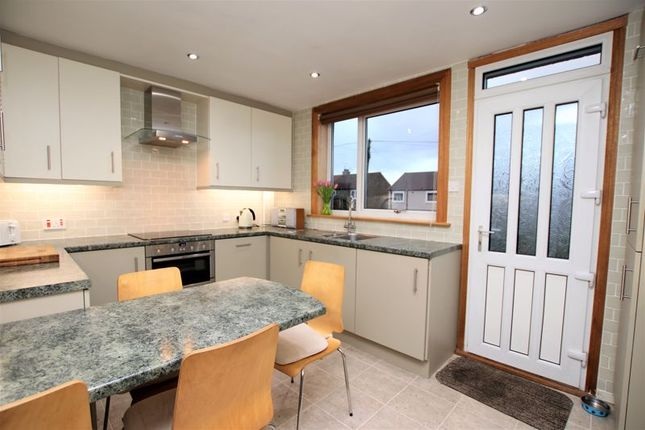 Kitchen (2) of Braehead Road, Linlithgow EH49