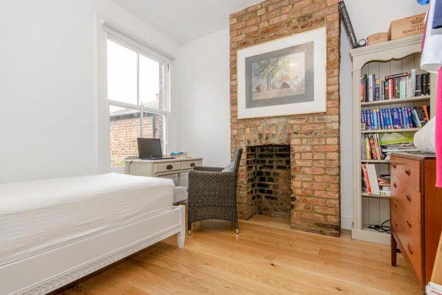 Bedroom 2 of Hertford Road, London N2