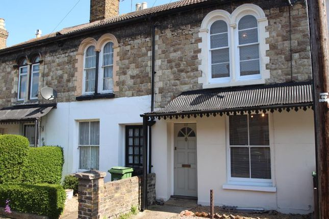 Grecian Street Maidstone Kent ME14 2 Bedroom Property To Rent 40781553