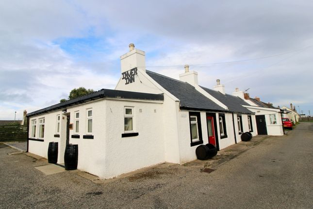 Thumbnail Pub/bar for sale in The Inver Inn, 1 Shop Street, Inver, Tain