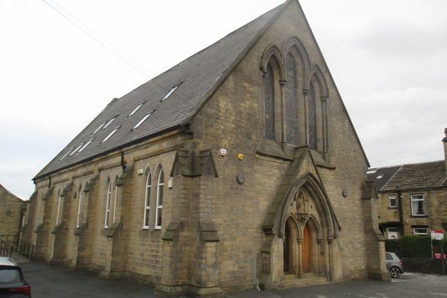 Thumbnail Office to let in Bradford Road, Pudsey