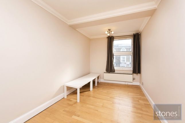 1 bed property to rent in Kilburn High Road, London NW6