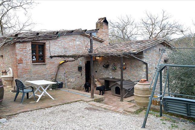 2 bed farmhouse for sale in Via Dell'industria, Piegaro, Umbria