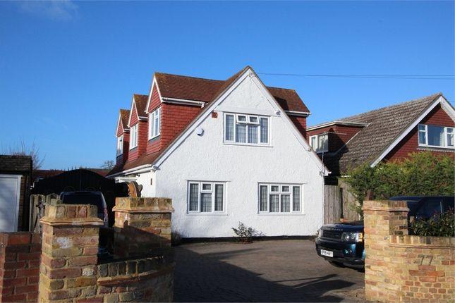 Thumbnail Property for sale in Clockhouse Lane, Ashford