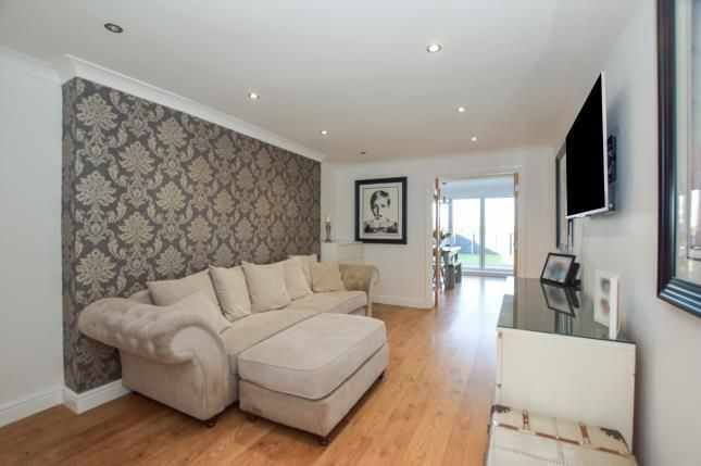 Lounge of Brentwood, Essex, . CM15