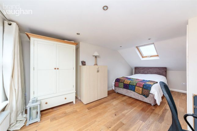Picture No. 20 of Poynter Road, Hove, East Sussex BN3