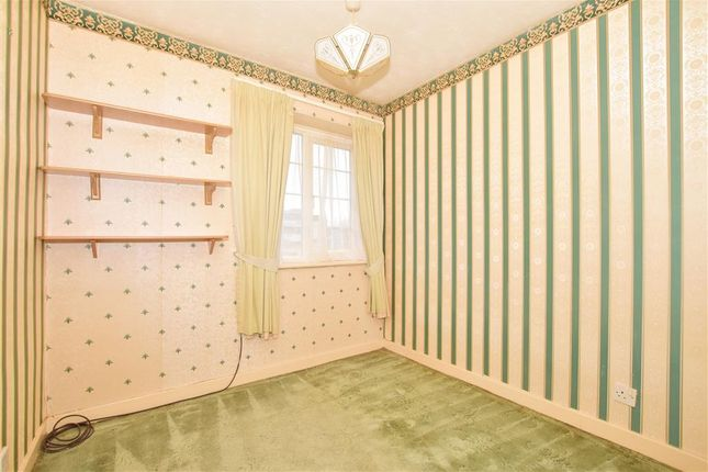 Bedroom 3 of Mill Lane, Ashington, West Sussex RH20