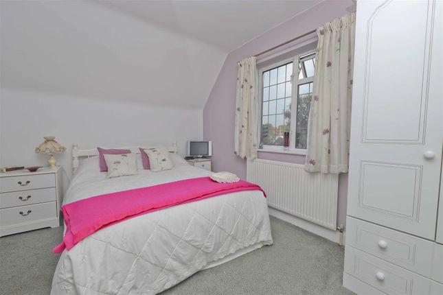Bedroom 1 of Swakeleys Road, Ickenham UB10