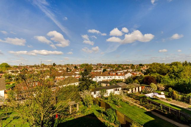 Thumbnail Property for sale in Convent Hill, Crystal Palace