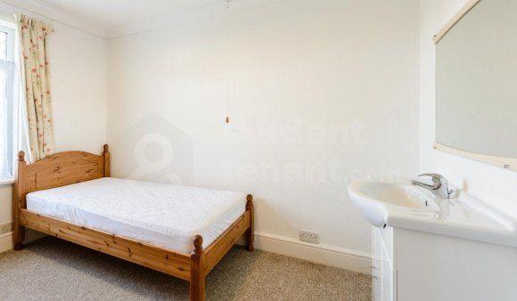 140 Alder Road - Room 4 (Af)