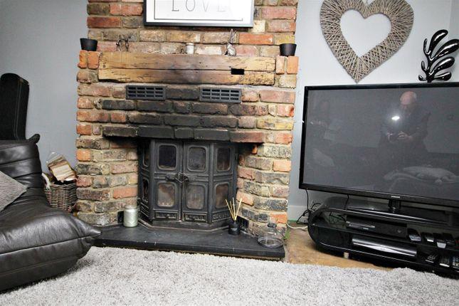 Img_1654 Fireplace
