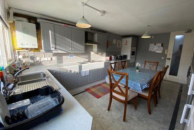 Kitchen of Uxbridge UB9,