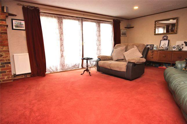 Living Room of Woking, Surrey GU22