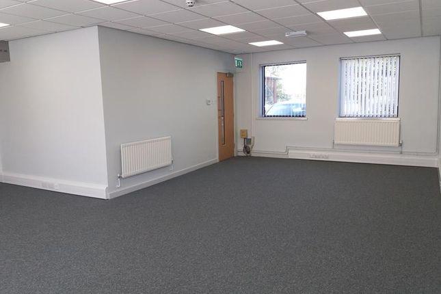 Photo 3 of Silverlink Business Park, 1-9 Kingfisher Way, Wallsend, Tyne And Wear NE28