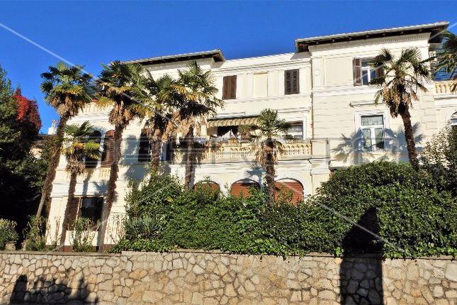 Thumbnail Apartment for sale in Opatija, Opatija, Croatia