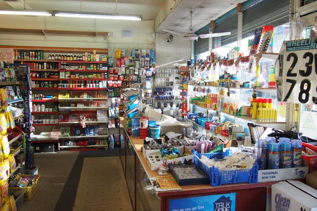 Retail premises for sale in Hardware, Household & Diy LS12, Armley, West Yorkshire