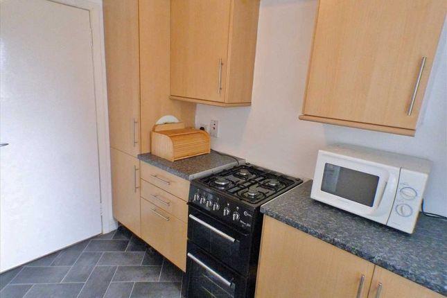 Kitchen (2) of Owen Park, Murray, East Kilbride G75