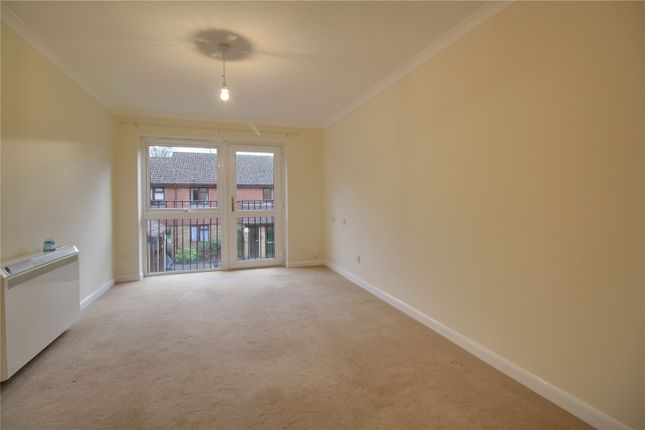 Front Room of Eggars Court, St. Georges Road East, Aldershot, Hampshire GU12