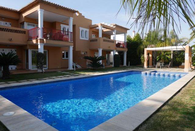 2 bed apartment for sale in Carrascal, La Sella, Alicante, Valencia, Spain